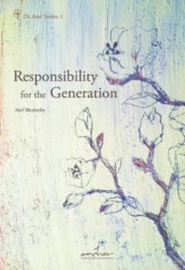 book-responsibility