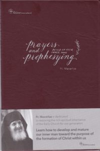 book-prayers_prophesying s