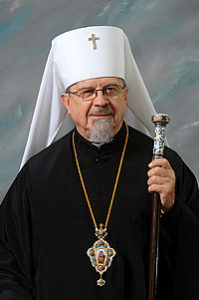 Metropolitan Herman (Swaiko)