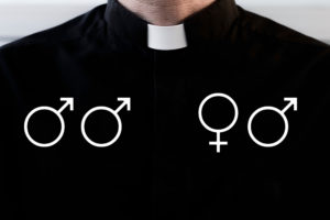 priest-sex